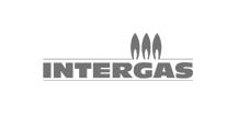 Intergas