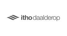 Itho Daalderop